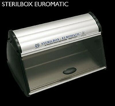Sterilbox Euromatic