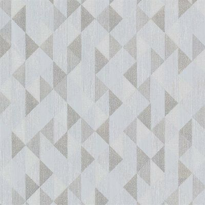 Brewster Home Fashions 2603-20933 Brewster Wallcovering Strippable Non-Woven Pap