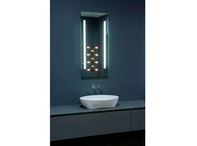 Antonio Lupi mirrors Spio mirror with led SPIO5W