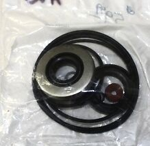 New Sierra 18-2632 Chrysler Force Fk1063-2 Seal Kit