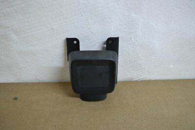 Original VW  Golf 7 Radarsensor 5Q0907561C a29942