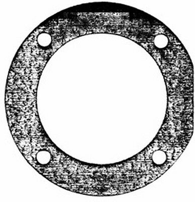 65 302600-USED IN: 42 64 61 63 REPLACEMENT FOR MCDONNELL /& MILLER CO-12