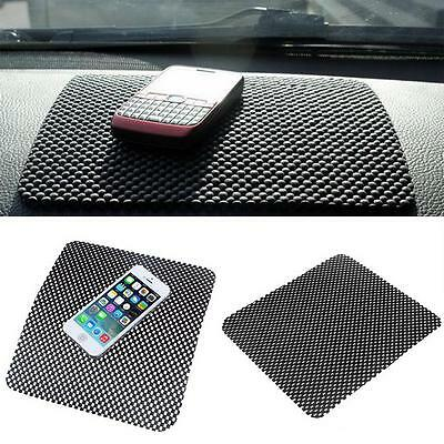 Support Telephone Voiture Universel Support Tapis Antiderapant Silicone Eur 6 99 Picclick Fr