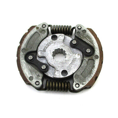 KTM 50 Clutch Pad For Franco JUNIOR SENIOR JR SR SX PRO LC 1994-2001 Mini Bike