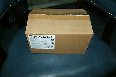 Thales 1600690 Batter Charger
