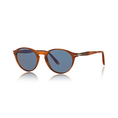 cea238b17b Sunglasses Persol PO 3092SM 9006 56 50 Terra di Siena Antique 100%  Authentic new