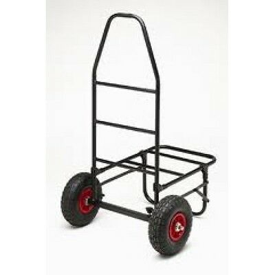 Heavy Duty Fishing Trolley