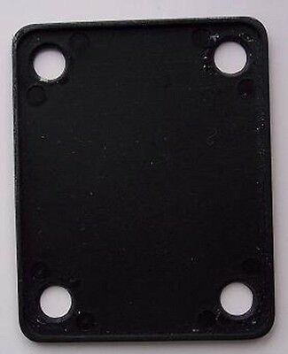 Absolute Best Fender 4 Hole Neckplate Cushion Protector