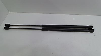 2008 Ford Mondeo Mk4 Estate Pair Of Tailgate Struts Gas Shocks  7S71-N406A10-Ad