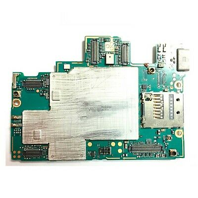 Placa Base Motherboard Sony Xperia Z L36H C6603 16 GB Libre