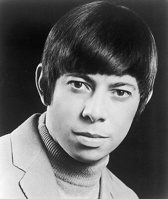 Bobby Goldsboro UNSIGNED photo - P1602 - American pop & country singer