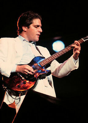 Glenn Frey ‏ 10x 8 UNSIGNED photo - P401 - The Eagles