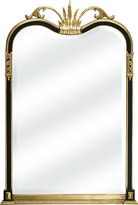 "New Friedman Brothers ""The Empress"" Decorative Mirror #156"