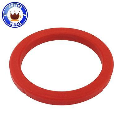 Cafelat Nuova Simonelli 8.3mm Silicone Group Head Gasket for Appia/Oscar/Musica