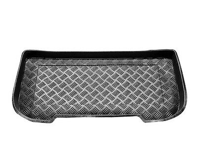 BOOT LINER DOG MAT TRAY Opel Adam since 2013
