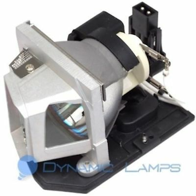 TX542 Replacement Lamp for Optoma Projectors BL-FP180E