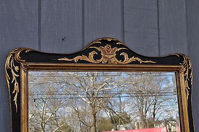 New Friedman Brothers Decorative Beveled Mirror #161