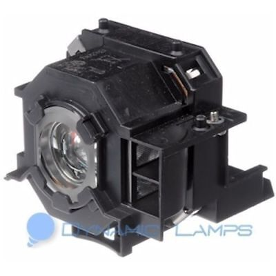 EMP-S5 EMPS5 ELPLP41 Replacement Lamp for Epson Projectors