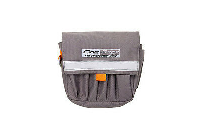 Protection CINEBAGS AC Pouch