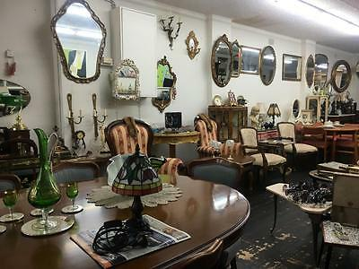Online /ebay Business For Sale..antiques , Collectables, Giftware Etc Est.10Yrs