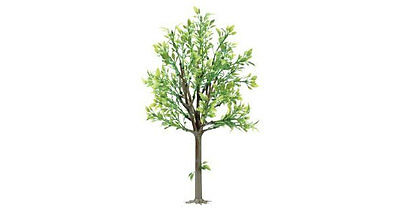 Busch 8602 NEW TREE G SCALE