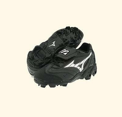 Mizuno ~ Finch 9-Spike G2 Women's Low Softball Cleats $75 NIB