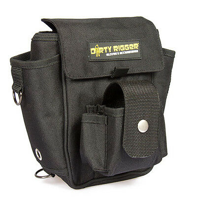 Dirty Rigger Technicians Tool Pouch Dty-Techpouch 600X600