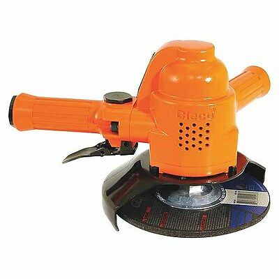 Cleco Apex  4060AVL-09 Verticle Grinder