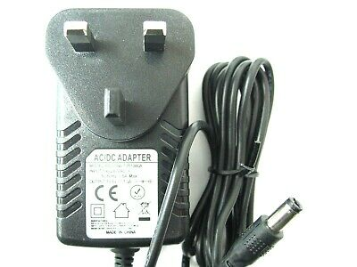 1000Ma/1A 13.5V Ac/dc Mains Regulated Switch Mode Power Adaptor/supply/charger