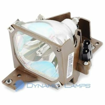 ELPLP16 V13H010L16 Replacement Lamp for Epson Projectors