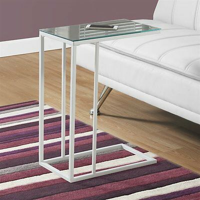 Monarch Specialties I 3086 Accent Table