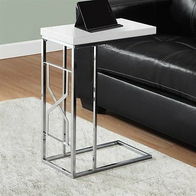 Monarch Specialties I 3177 Accent Table