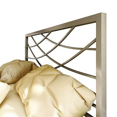 Amisco 14385-60-TLC/56 Altess Headboard