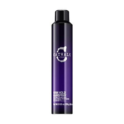 Tigi Firm Hold Hair Spray Catwalk 300 ml