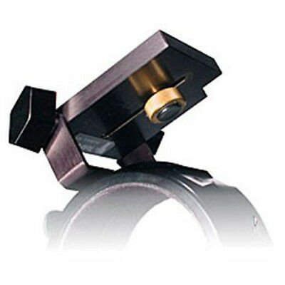 Tele Vue Piggyback Camera Adapter # PGC-1001