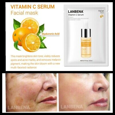 2×- Hyaluronic Acid & Vitamin -E Extract Best Anti Ageing Soy Day & Night Cream