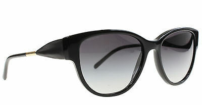 9fb2bea35f70 AUTHENTIC BURBERRY SUNGLASSES BE4190 3002 13 56-17 140 3N -  79.99 ...