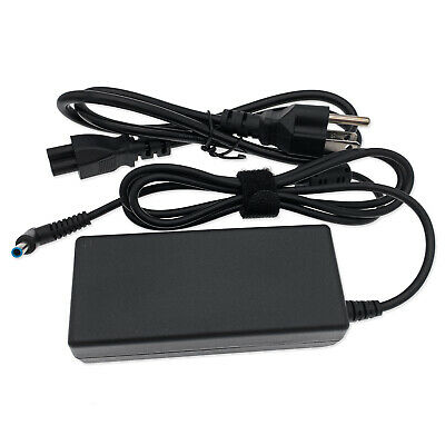 45W 19.5V AC Adapter Charger Power For HP Stream 11-r010ca 11-r011ca 11-r014wm