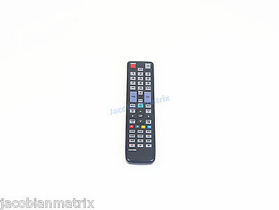 Samsung Replacement Remote Control for Samsung TV- BN59-00996A (new)