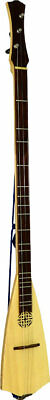 Blue Moon DULCIMER STICK in D. Open Tuned strumming fun! EASY!! From Hobgoblin