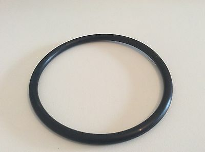Quality Domestic Sewing Machine Rubber Drive Belt-Fits External Singer Motors