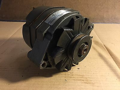 Mercruiser JEBSCO 8815  3.7 L  Alternator