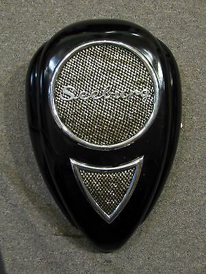SEEBURG TEARDROP SPEAKER WALLBOX JUKEBOX Stock #5282 Constant Voltage CVS4-8