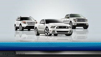 Ford 2000-2002 ALL Models Service Repair Factory Workshop Software Manual on DVD