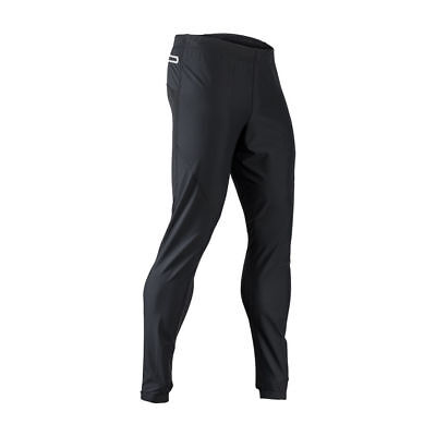Sugoi Men's Firewall 220 Running Tight Black