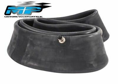 100/90-19 MX Motorcycle Inner Tube Heavy Duty