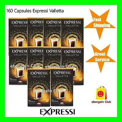 Lavazza Qualita Oro Ground Coffee 200g