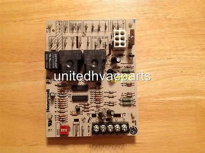 Honeywell Furnace Circuit Control Board St9120c 4057 St9120c4057. Honeywell St9120c 4057 Furnace Circuit Control Board Hq1011927hw St9120c4057. Wiring. Wire Diagram Honeywell St9120c 4057 At Scoala.co