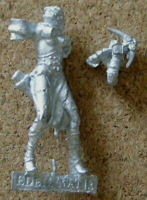 Taban Miniatures Maelys With Fist Crossbow
