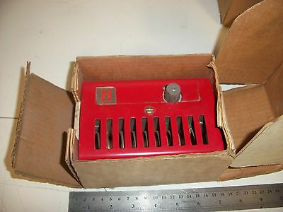 Honeywell T631B1005 Agriculture Temperature Controller